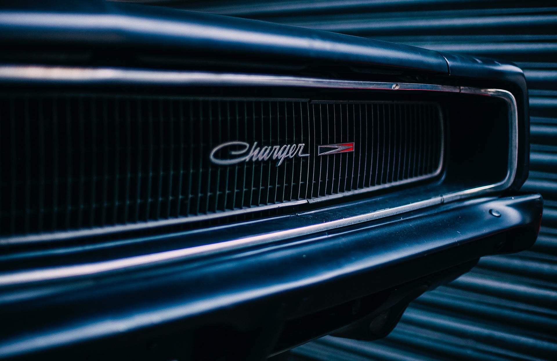 dodge-charger-1858599_1920